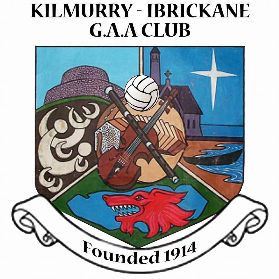 Kilmurry Ibrickane GAA Club